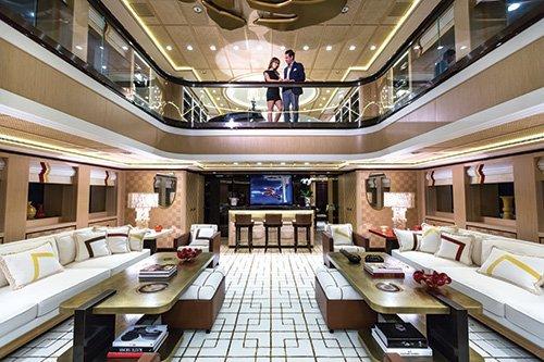 GC31_yacht2