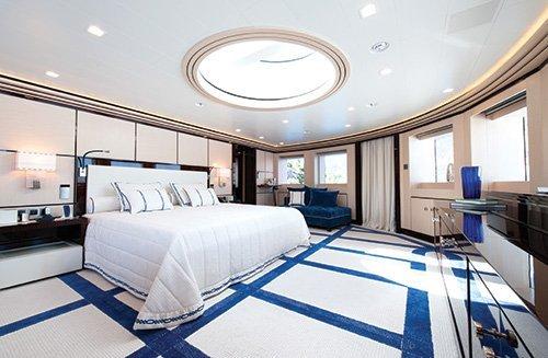 GC31_yacht3