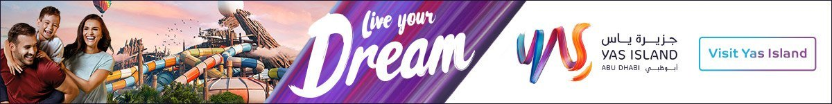 live-your-dream_1200x150_eng